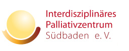 Interdisziplinäres Palliativzentrum Südbaden e.V.