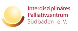 Interdisziplinäres Palliativzentrum Südbaden e.V.